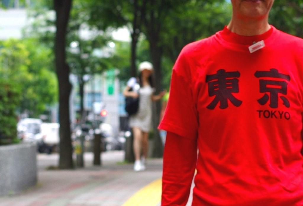 100724_1949-2 西新宿周辺